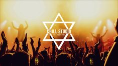 Chill, Studio, Movie Posters, Instagram, Art, Film Poster, Popcorn Posters, Kunst, Study