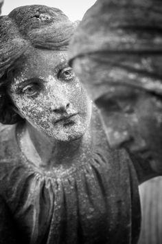 Turned to Stone Anatomy Sculpture, Greek Mythology Art, Angel Sculpture, Art Advisor, Cemetery Art, Angel Statues, Greek Art, Magazine Art, Aesthetic Art