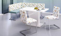 Nova Köşe Mutfak Takımı #yildizmobilya #corner #mutfak #dekorasyon #modern #trend #mobilya http://www.yildizmobilya.com.tr/