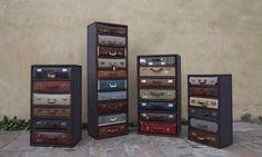 vintage-furniture-recycling-suitcases-jamesplumb (2)