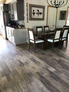 Hardwood Floors, Flooring, Construction, Floating Floor, Store, Kitchens, Wood Floor Tiles, Building, Wood Flooring