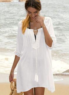 Comprar Biquinis y Bañadores, Tienda en Línea, Venta de Biquinis y Bañadores Para Mujeres A La Moda - Floryday