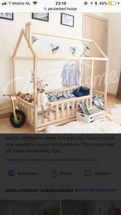 slaapkamer inspiratie blauw - Google zoeken   kinderkamer ...