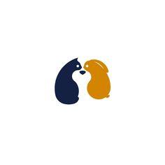 Logo Design 9 - Graphis