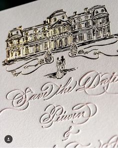 #chateaudartigny with @feteinfrance and printing by @studiopression