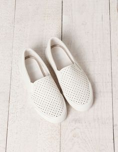 Todo - Bershka - Zapatos - Bershka Colombia
