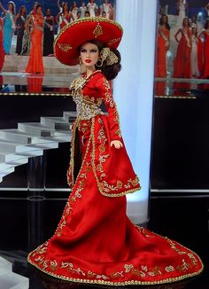 ๑Miss Mexico 2013