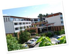 Csomag ajánlat, Residence Konferencia és Wellness Hotel   #1240533