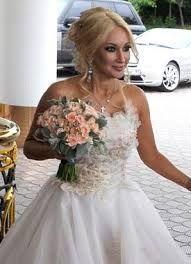 свадебная прическа леры кудрявцевой фото - Поиск в Google