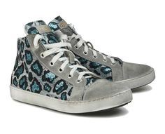 Forte, Sneaker, Flat shoes, Shoes, Assortiment, Mayke.com