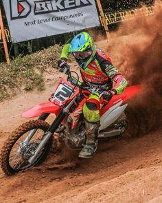 Emistar Racing - Pratique seu estilo! Torres Rs, Motocross, Motorcycle, Vehicles, Custom Products, Motorcycles, Style, Dirt Biking, Car