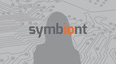 "Renowned Cryptographer Lisa Yin Joins Symbiont to Add World Class Security to Impressive Performance Symbiont's Lisa Yin Brings ""Deep Understanding"" of Cryptography Techniques to Blockchain    Symbiont a blockchain company developing a smart contract platform for institutional applications of distributed ledger technology has hired Dr. Lisa Yin. One of the three cryptographers who first broke the U.S. Government's hash standard and advised on the latest iteration Yin moves from research work…"