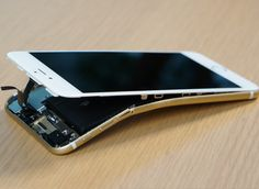 Consumer Reports: iPhone 6 and iPhone 6 Plus Not As Bendable As Believed - https://www.aivanet.com/2014/09/consumer-reports-iphone-6-and-iphone-6-plus-not-as-bendable-as-believed/