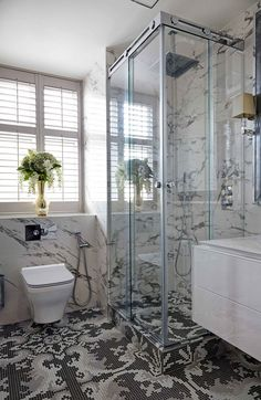 We cater to residential clients in and around the city. Our Knightsbridge interior design services can render high quality and affordable solutions to your needs.