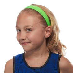 Fully Footloose Neon Headband Set of 2 (Green and Yellow) * Want to know more, click on the image. (This is an Amazon affiliate link)