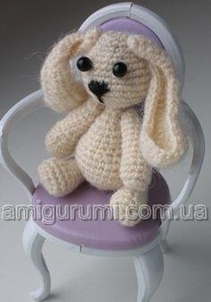 coniglio maglia