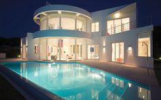 Savills | Vale Do Lobo, Algarve, Portugal, 8135 | Недвижимость на продажу