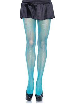 1-4PC Work Wear Business Sheer Knee Hi Under Knee Socks Stockings 4 Colors Sets