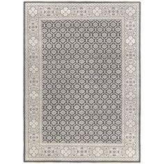 CPP-5000 - Surya | Rugs, Pillows, Wall Decor, Lighting, Accent Furniture, Throws, Bedding