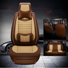 Cheap car seat cover, Buy Quality good seat covers directly from China quality seat covers Suppliers: Best quality! Good car seat covers for New Hyundai Tucson 2016 comfortable breathable seat covers for Tucson shipping New Hyundai, Hyundai Cars, Toyota Venza, Range Rover Evoque 2015, Toyota Corolla 2017, Mercedes Benz, Buick Envision, Bmw 2, Car Seat Cushion