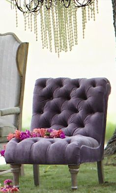 love this oversized chair http://rstyle.me/n/qqecmr9te