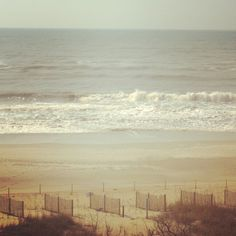 Atlantic Beach NC My old stomping grounds. From Ft. Macon to Emerald Isle.