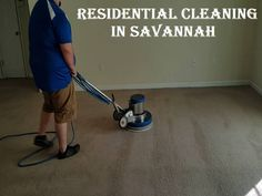 Residential cleaning in Savannah Duct Cleaning, Cleaning Hacks, Residential Cleaning Services, Clean Air Ducts, Carpet Manufacturers, Cleaning Companies, Pet Urine, Continuing Education, Carpet Flooring