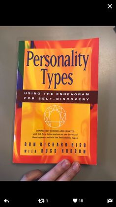 I have always found these interesting. Best Books To Read, Books To Buy, Good Books, Reading Lists, Book Lists, Life Changing Books, Personal Development Books, Psychology Books, Books For Teens