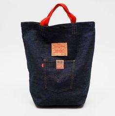 http://2.bp.blogspot.com/-BMyXkV9SEHo/UoIFtapLsiI/AAAAAAAAH68/AQFwnTfR6Hc/s1600/jeans-diy-bag.png