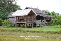 Google search baan thai for Traditionelles thai haus