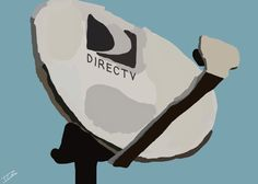 A DirecTV representative waives Brian Stocks' early termination fee. Then the company un-waives it. Is there any way to fix this misunderstanding?  - http://elliott.org/problem-solved/50240/