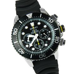 Image result for seiko men's watches