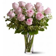 Send mother's day flowers from a real Southampton, NY local florist. Dutch Petals Inc has a large selection of gorgeous floral arrangements and bouquets. We offer same-day flower deliveries for mother's day flowers. Rose Delivery, Same Day Flower Delivery, Gift Delivery, Bouquets, Dozen Red Roses, Anniversary Flowers, Beautiful Pink Roses, Rosa Rose, Order Flowers Online