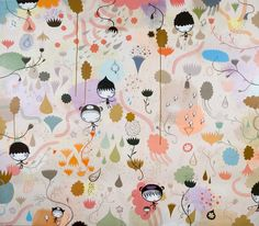 Painting & Co - Jeremiah Ketner
