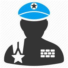 Image result for veteran icon