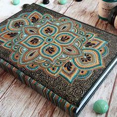 Mandala Book, Mandala Doodle, Mandala Art, Mandala Painting, Mandala Pattern, Dot Painting, Mandala Design, Book Cover Art, Book Art