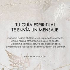 Mindfulness, Instagram, Frases, Story Of My Life, Spirituality, Universe, Messages, Consciousness