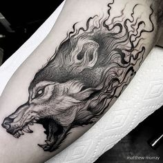 See this Instagram photo by @blackveiltattoo • 1,828 likes