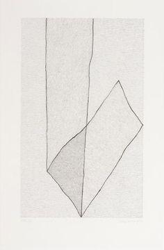 Composition by Jan Schoonhoven Blouin Art Sales Index