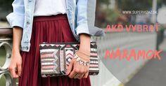 Ako vybrať náramok Chanel Boy Bag, Shoulder Bag, Boys, Fit, Fashion, Baby Boys, Moda, Shape, Fashion Styles