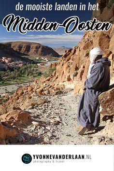 Abu Dhabi, Middle East, Grand Canyon, Dubai, Travel Tips, Asia, Nature, Europe, Morocco