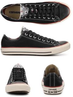 brand new b810c 57c08 I ve only seen this shoe once and I HAVE TO HAVE IT