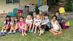 Getting Children Organized For Summer Camp - http://issuu.com/josephineroberts164/docs/getting_ch1426847409.pdf
