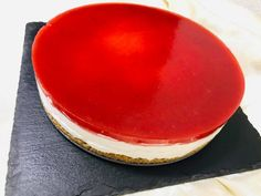 Biscuit, Panna Cotta, Cheesecake, Ethnic Recipes, Desserts, Food, Sweets, Tailgate Desserts, Dulce De Leche