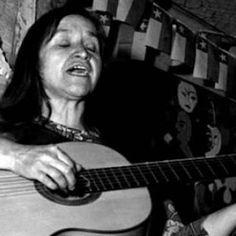 Espacio de imágenes y palabras...: Violeta Parra Color Violeta, Rock And Roll, Chile, Mona Lisa, Writer, Celebs, American, Artwork, Blog