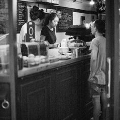 Winstons coffee. Floor, Explore, Coffee, Couple Photos, Couples, Interior, Pavement, Kaffee, Couple Shots