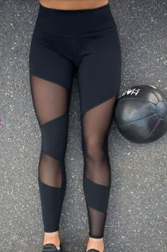 Women's Clothing Lorna Jane Bnwt Ultimate Support Fl Tight Size Xxs New Varieties Are Introduced One After Another