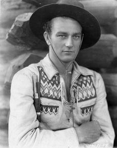 John Wayne Rides High In Scott Eymans Astute Biography