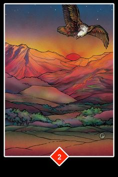 Zen Tarot | OSHO | Meditation - Mindfulness and the Science of the Inner