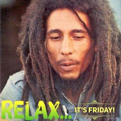 IRIE FRIDAY EVERYONE! #friday #rastafari #rasta #rastaman #rastafarian #reggae #reggaeton #irie #onelove #1love #bobmarley #ska #marley #ziggymarley #weed #dreadlocks #skate #ganja #jahbless #jah #contentmarketing #surfing #print #peace #skater #jamaica